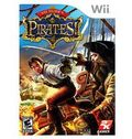 Pirates For Wii