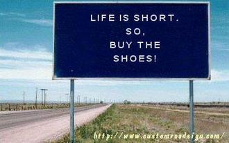 Buyshoes_2